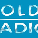 LOGO_AOLDE_RADIO_1920
